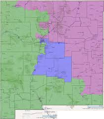 Hobbs New Mexico Map by Democracy For New Mexico Nm 02 Congressional Race 2012
