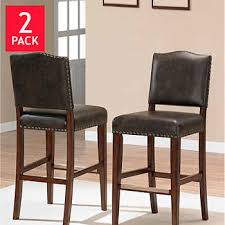 what is the height of bar stools counter height bar stools modern fabulous with arms audioequipos