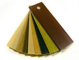 Wooden Blinds Com 229 Best Wood Blinds Images On Pinterest Wood Blinds Window
