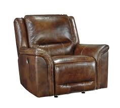 Ashley Furniture Chairs Best Furniture Mentor Oh Furniture Store Ashley Furniture