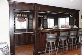 kitchen cabinets in calgary bars casa flores cabinetry custom cabinets calgary calgary