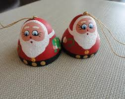 clay ornaments etsy