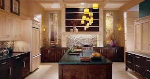 art deco style kitchen cabinets 30 vibrant art deco style kitchen ideas to rev your kitchen