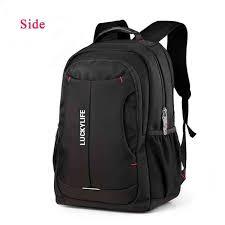 rucksack design no name rucksack software design smell proof back pack backpack