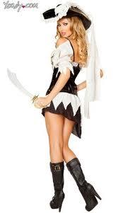 Tiffany Halloween Costume Tiffany Toth Rm4573 Tiffany Toth Tiffany