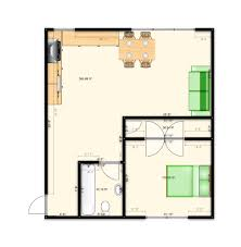Mather House Floor Plan 1 Bed Flat To Rent In Mather Road Headington Oxford Ox3