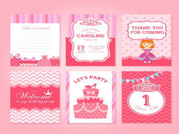 9 free birthday invitation templates free u0026 premium templates