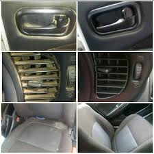 nissan sentra for sale olx second hand car sales botswana pty ltd home facebook