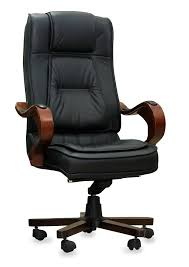 Inexpensive Office Chairs Sumner Furniture Your Office Furniture Experts Home