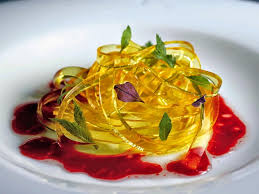 cuisine mol馗ulaire restaurant g駘ification cuisine mol馗ulaire 28 images c est la semaine mol