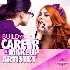 How To Be A Professional Makeup Artist How To Bee A Professional Makeup Artist Mugeek Vidalondon
