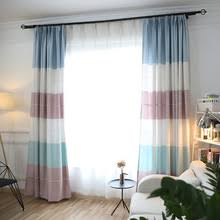 Country Curtains Roman Shades Compare Prices On Window Roman Shades Online Shopping Buy Low