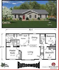 3 bedroom house floor plans from to new modular 9527 damascus dr manassas va 20109