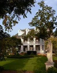 modern plantation homes modern plantation style architecture southern usa 19th c