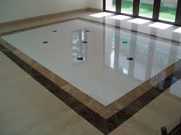 Granite Tiles Flooring Granite Bathroom Floor Tiles Bathroom Tile