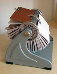 Rolodex Desk Accessories Vintage Rolodex Interior Desk Pinterest Rolodex Journal