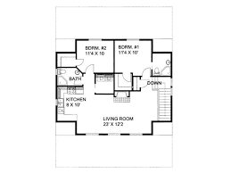 Garage Floor Plans With Living Quarters 294 Best Garage Gorgeous Images On Pinterest Garage Ideas