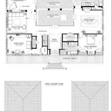 open space house plans fabulous u shaped house floor plans for designing home inspiration