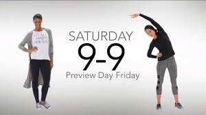 stein mart black friday stein mart 12 hour sale tv commercial u0027shirts quilts and