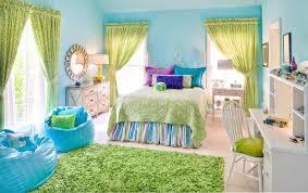 Bedroom  Classy Design Ideas Of Cool Kids Bedroom With Black - Cool kids bedroom designs