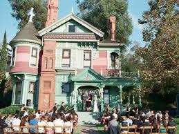 wedding venues california venues albertsons wedding chapel inexpensive wedding venues in