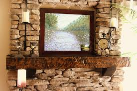Stone Fireplace Mantel Shelf Designs by Antique Fireplace Mantel Designs Wood Mantel Shelf Gas Fireplace