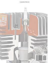 kt100 jean louis genibrel 9780966912029 amazon com books