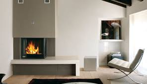 white ceramic wall tile gorgeous home design