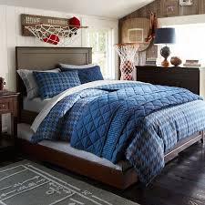 Pottery Barn Burlington Vt Bedroom Design Wonderful White Wooden Desk By Pottery Barn Teens