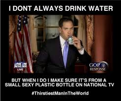 Marco Meme - marco rubio memes google search memes and funny stuff
