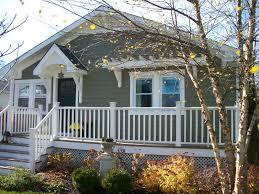craftsman style home decor home design ideas