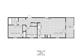 Premier Homes Floor Plans Premier Homes Of Shreveport In Shreveport La Manufactured Home
