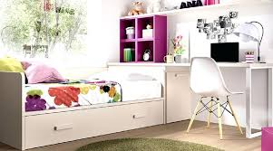 but chambre fille lit ado fille best but armoire chambre fille chambre ado fille