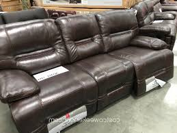 pulaski leather reclining sofa nice costco pulaski sofa 3 pulaski furniture leather reclining sofa