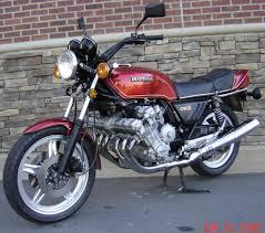 honda cbx 1979 honda cbx motorcycles pinterest honda motorbikes