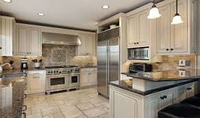 Updating Cabinet Doors by Cabinet Laminate Cabinet Doors Human Kitchen Cabinet Materials