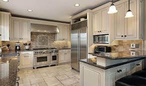 Kitchen Cabinet Updates by Updating Kitchen Cabinet Doors Image Collections Glass Door