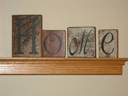 best 25 barn wood crafts ideas on barn wood signs