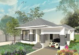 2 Bedroom House For Sale Nathon Houses For Sale Koh Samui Samui Island Realty