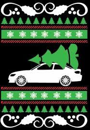 jeep christmas shirt bmw e92 ugly christmas sweater vinyl guru online store powered