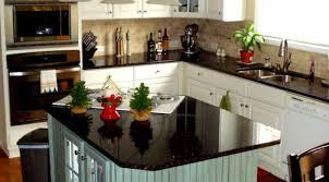 kitchen center island plans remarkable kitchen cabinet renovation tags kitchen cabinet plans