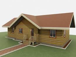 100 single level home plans 36 single level house plans for
