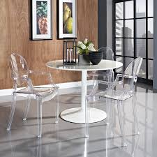 dining tables vs dining chairs u2013 modern wow