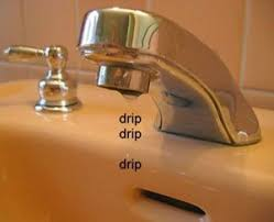 How To Repair A Leaky Faucet Handle Best 25 Faucet Repair Ideas On Pinterest Kitchen Faucet Repair