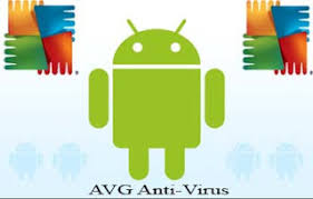 antivirus apk top 4 free best antivirus apps for android phone bloghover