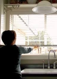 Levolor Cordless Blinds Window Blinds That Work Better Than I Do The Palette Muse