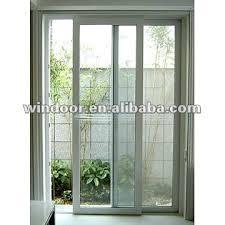 Interior Upvc Doors by Upvc Door Upvc Door Suppliers And Manufacturers At Alibaba Com