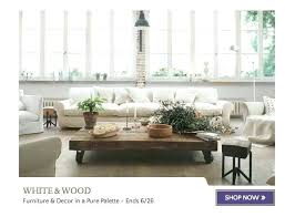 cool home decor websites great furniture websites best furniture stores 1 cool furniture