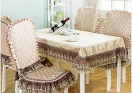 Banquet Chair Covers Wholesale Table And Chair Covers Wholesale Inspirational Universal White