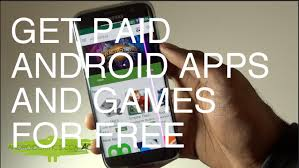 free paid android acmarket get paid android apps and for free android critics